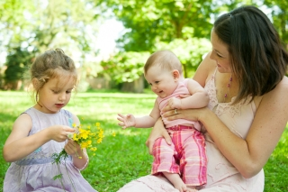 Need a Nanny - The Elite Nanny Company can help