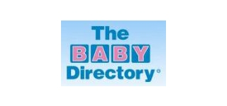 The Baby Directory