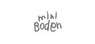 Mini Boden