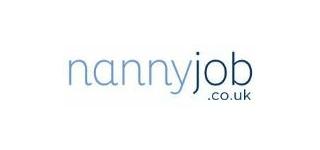 Nanny Job